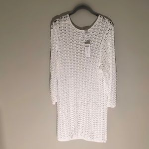 NWT Chico's Knit Dress